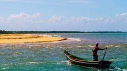 5 praias da Bahia que você ainda não conhece, mas que vão ganhar seu