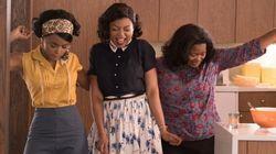 A história das mulheres negras fundamentais para a viagem à