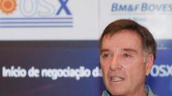 Lava Jato prende ex-presidente da OSX e investiga Eike