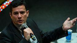 Moro manda soltar Mantega: 'Sem risco de atrapalhar coleta de