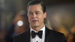 Polícia de LA nega investigar Brad Pitt por agressão verbal e física contra seus