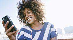 Comentários no Facebook afetam a felicidade? Pesquisa diz que