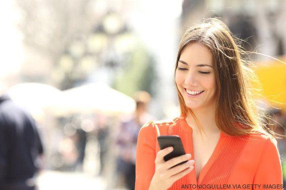 Comentários no Facebook podem deixar as pessoas tão felizes quanto casamento, diz