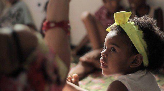 Um ano após lançamento dos SDGs, a agenda de direitos é mais importante do que nunca no