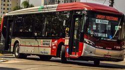 São Paulo precisa superar os combustíveis fósseis no transporte