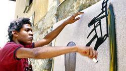 7 fatos para entender por que Basquiat é um ícone do