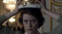 Elas comandam: Netflix faz vídeo f*** para homenagear mulheres de