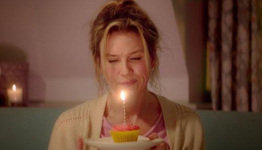 5 motivos pelos quais valeu esperar 12 anos pela volta de Bridget