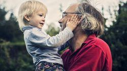 Este estudo pode revolucionar a prevenção e o tratamento do