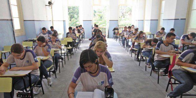 Reforma do Ensino Médio: Explicamos quais medidas realmente vão entrar em