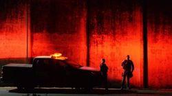 A crise continua: Rebelião deixa um detento morto em presídio em