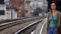 'Mulheres em Cena': Mostra de cinema destaca filmes de renomadas diretoras