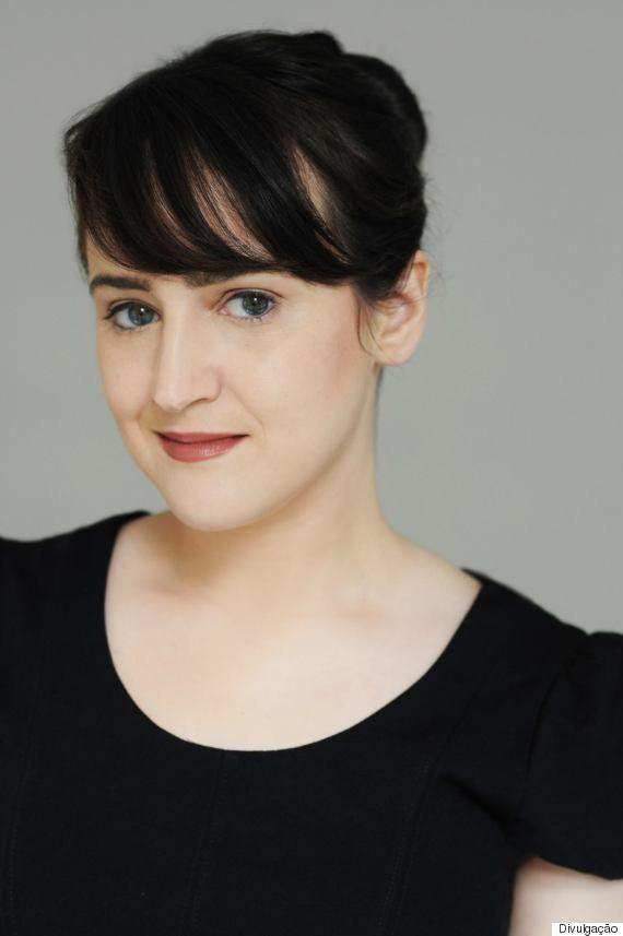 Mara Wilson, a 'Matilda, sobre crescer em Hollywood: 'Ser fofa só me fez