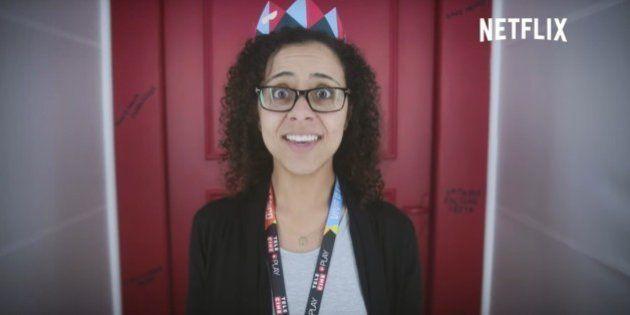 Aguenta coração: A Netflix fez um vídeo com spoilers de (quase) todas as