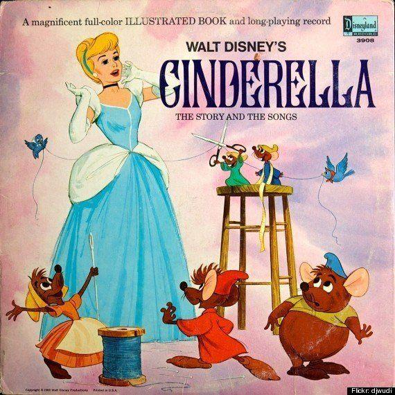 As histórias verdadeiras por trás destes filmes da Disney vão arruinar sua