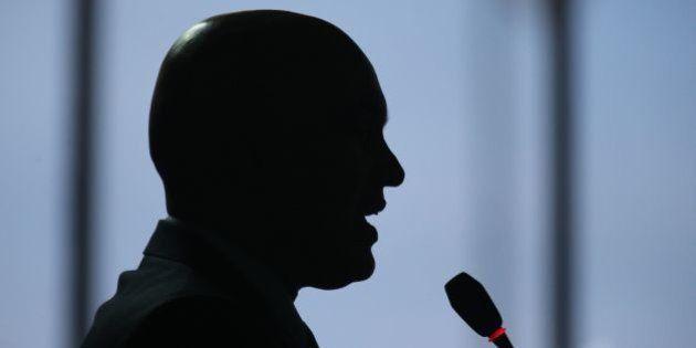 Operação Lava Jato: Quando o alvo são os abusos da investigação que parou o