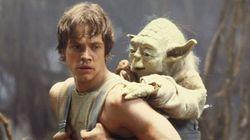 1, 2, 3, 4, 5 e 6: Você poderá ver TODOS esses episódios de 'Star Wars' na