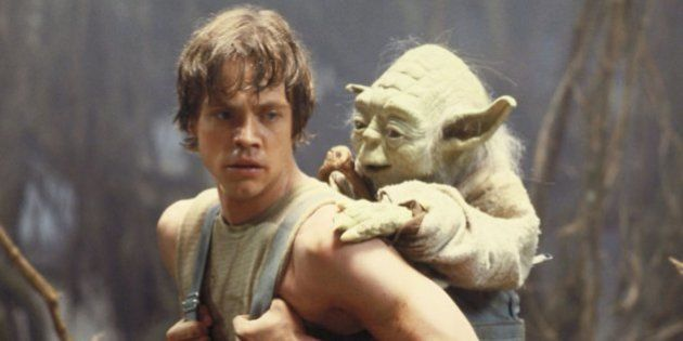 'Star Wars': Mais cinco episódios da franquia se juntam ao catálogo da