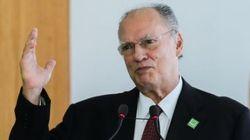 Ministro da Cultura diz que Lei Roaunet terá limitação de valor e será menos