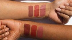 É racismo, sim: Marca de beleza é obrigada a mudar nome de produto para pele