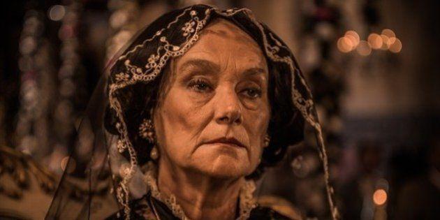 Selma Egrei sobre Domingos Montagner: 'Perdê-lo dessa maneira é uma coisa que a gente nunca vai