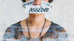 ONG e marca de cosméticos se unem para dar IMPORTANTE recado sobre violência contra a