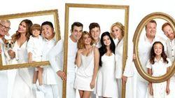Exemplo de inclusão: 'Modern Family' escala ator mirim trans para nova