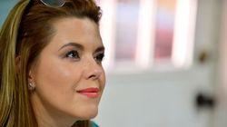 Alicia Machado: Quem é a Miss Universo que foi humilhada por Donald
