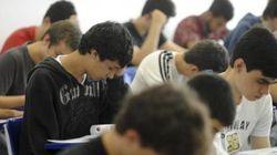 Reforma do ensino ou reforma dos sobreviventes da educação no