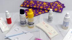 SUS irá ofertar novo tratamento para HIV em