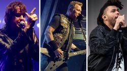É oficial: Lolla 2017 terá Metallica, Strokes, The xx, The Weeknd e
