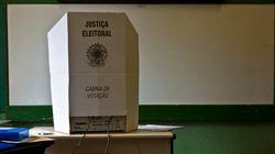 O sistema eleitoral e a importância do voto consciente para o