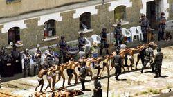 'Impunidade é a regra': Reviravolta em Massacre do Carandiru choca entidades de direitos