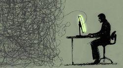 9 coisas que as pessoas com doenças mentais querem que seus chefes