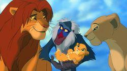'O Rei Leão' vai ganhar nova versão dirigida por Jon