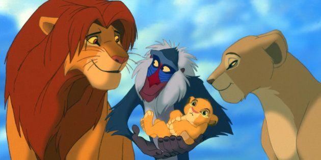 'O Rei Leão' vai ganhar nova versão em live-action dirigida por Jon