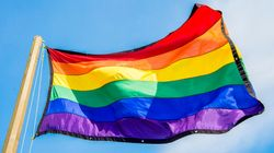 Mulher trans adota criança trans: 'Vou fazer por ela o que a sociedade não