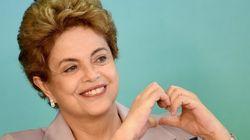 Climão: NET liga para o Planalto procurando por 'Dilma