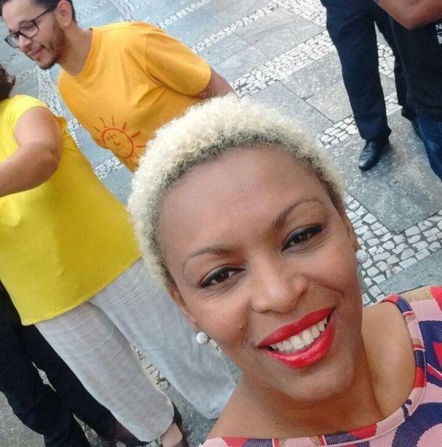 Estas 5 candidatas a vereadoras de São Paulo querem mudar a forma de fazer