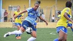 Libertadores e Copa Sul-Americana dão passo histórico na valorização do futebol