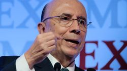 A receita do 'superministro' de Temer para o Brasil voltar a gerar