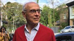 Com 301,4 mil votos, Suplicy é o vereador mais votado em São