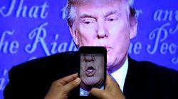 Por que Donald Trump não tem condições de ser o próximo presidente dos