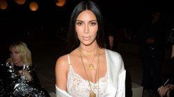 Tudo o que sabemos sobre o assalto de Kim Kardashian à mão armada em