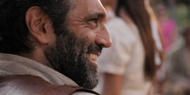 'Queria ser lembrado como um bom palhaço': Uma entrevista (quase) inédita com Domingos
