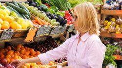 5 alimentos que valem a pena gastar mais na hora da