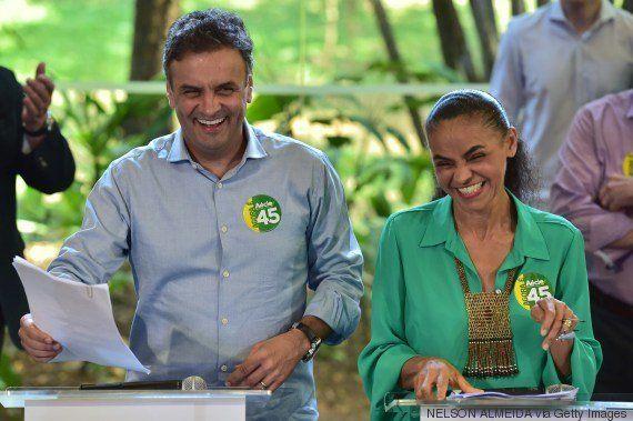 Rede Sustentabilidade tem se estruturado sobre um vazio de posicionamentos políticos, diz