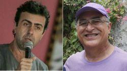 Com desilusão de eleitores com PT, PSOL ganha espaço nas eleições de