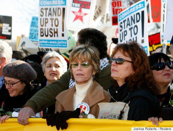 7 motivos pelos quais Susan Sarandon é um ícone