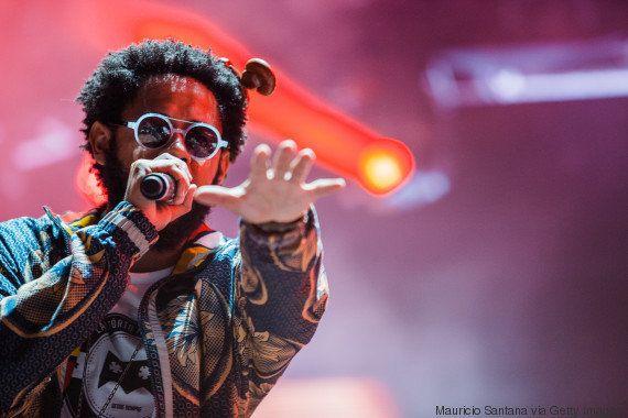 Karol Conka, Ogi, Projota e mais: Emicida faz playlist com suas músicas favoritas do hip-hop